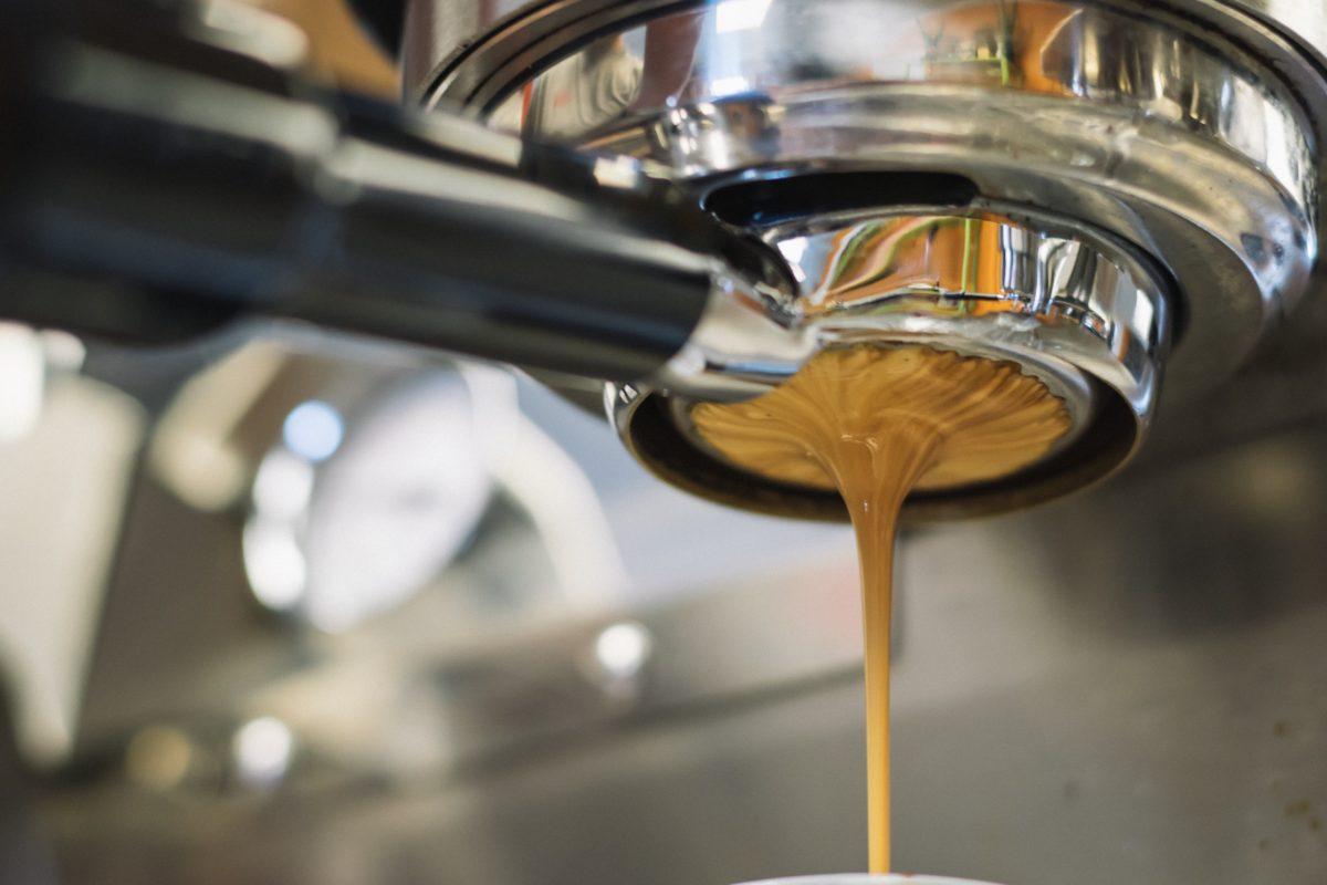 Австрийский кофе, рецепты, описание, история