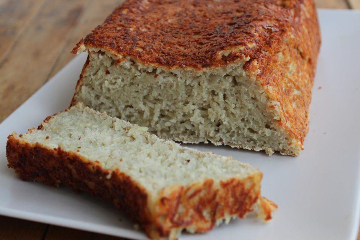 Ривекухе — Кухня Германии